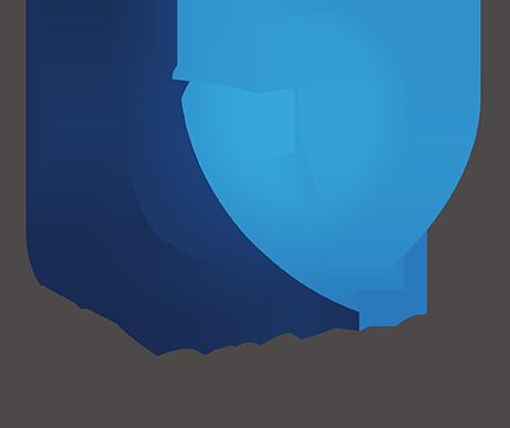Waara Inc.